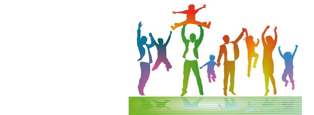 pomoc w nauce, edukacja, terapia pedagogiczna, terapia logopedyczna, terapia psychologiczna