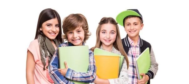 dzieci, badanie, terapia